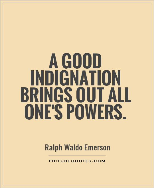 Amazing Ralph Waldo Emerson Sayings