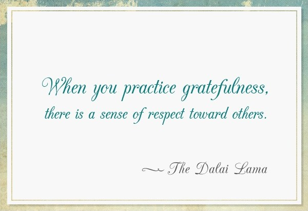 Attractive Dalai Lama Quotations