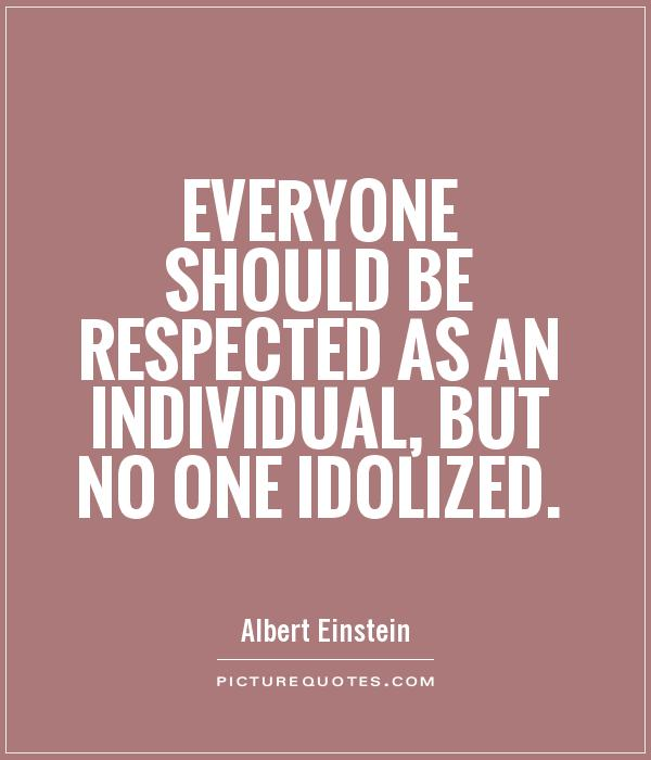Awesome Albert Einstein Quotations