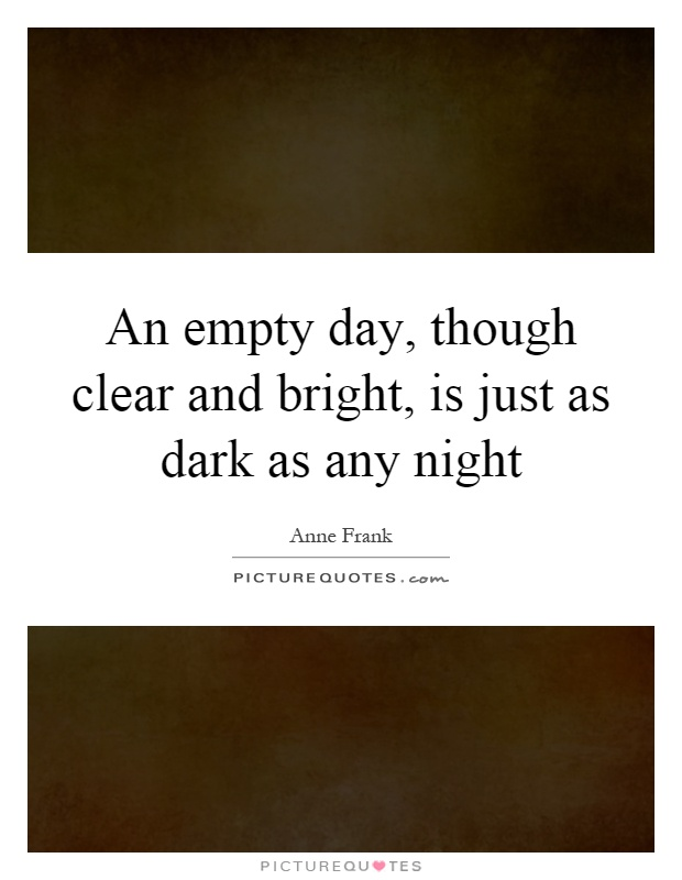 Awesome Anne Frank Quotes