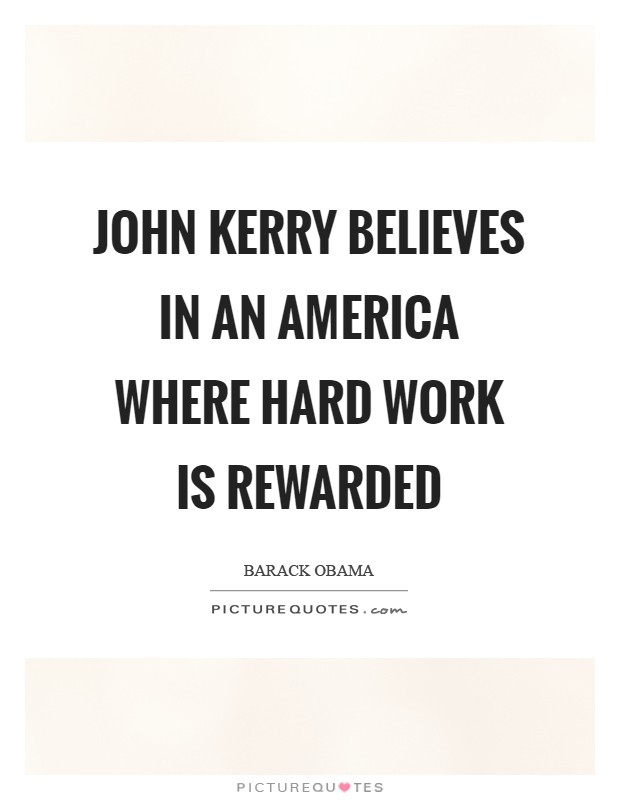 Awesome Barack Obama Quotation