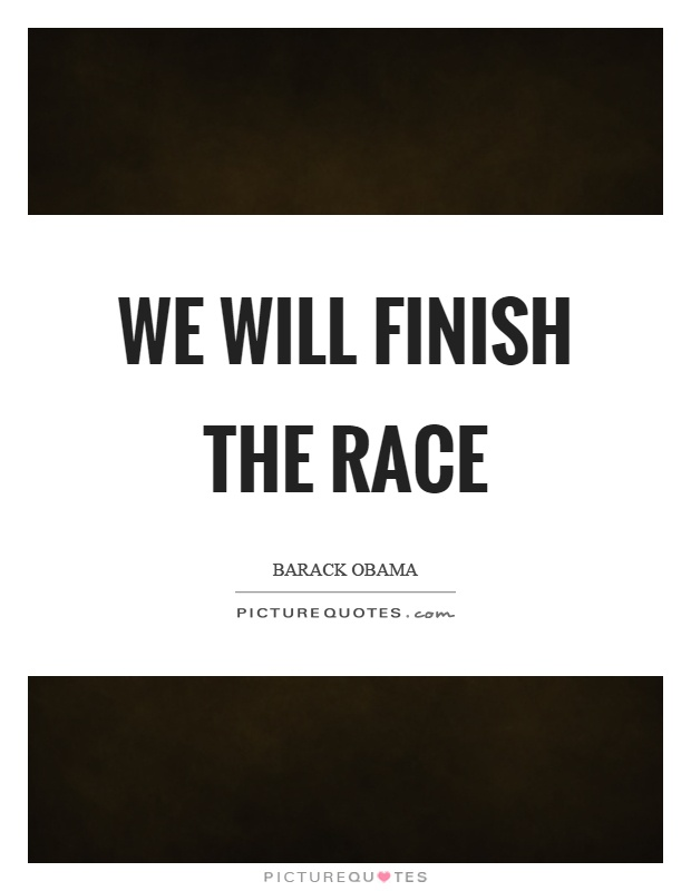 Awesome Barack Obama Quotations