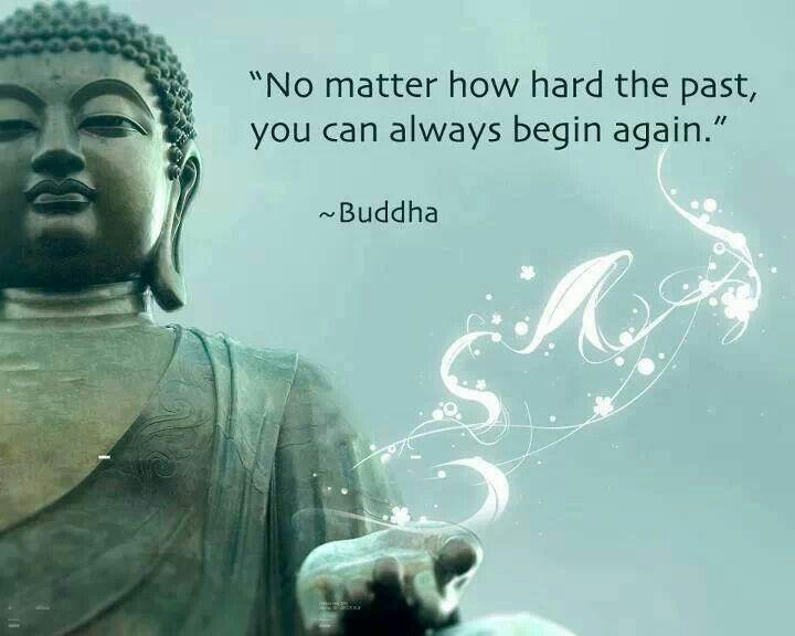 Awesome Buddha Quotations and Sayings
