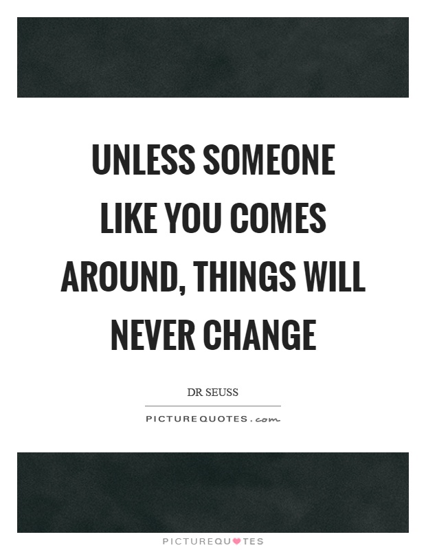Awesome Dr Seuss Quotes