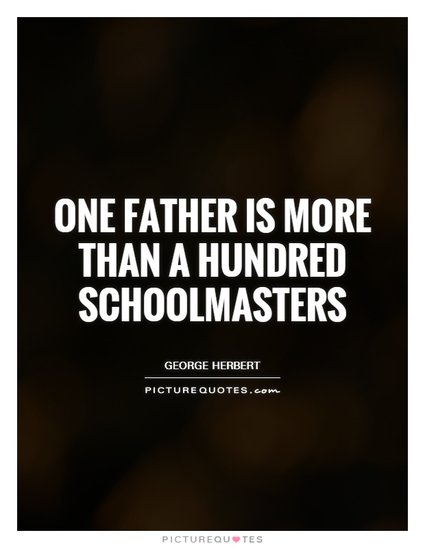 Awesome Education Quotes