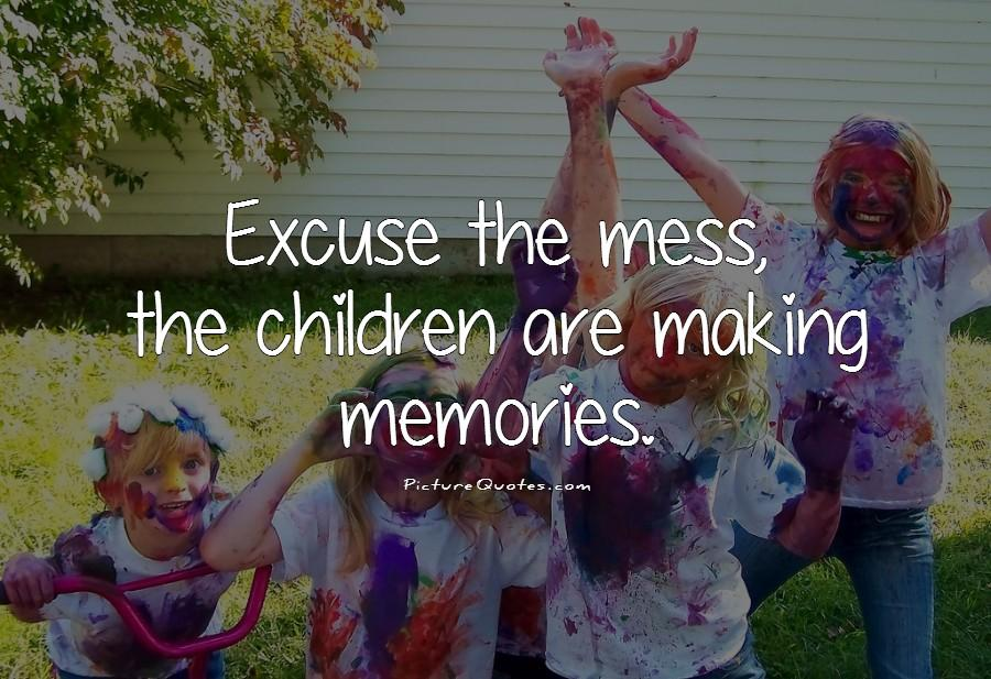 Awesome Family Quotes