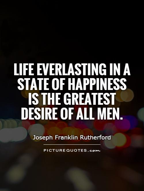 Awesome Happiness Quotations