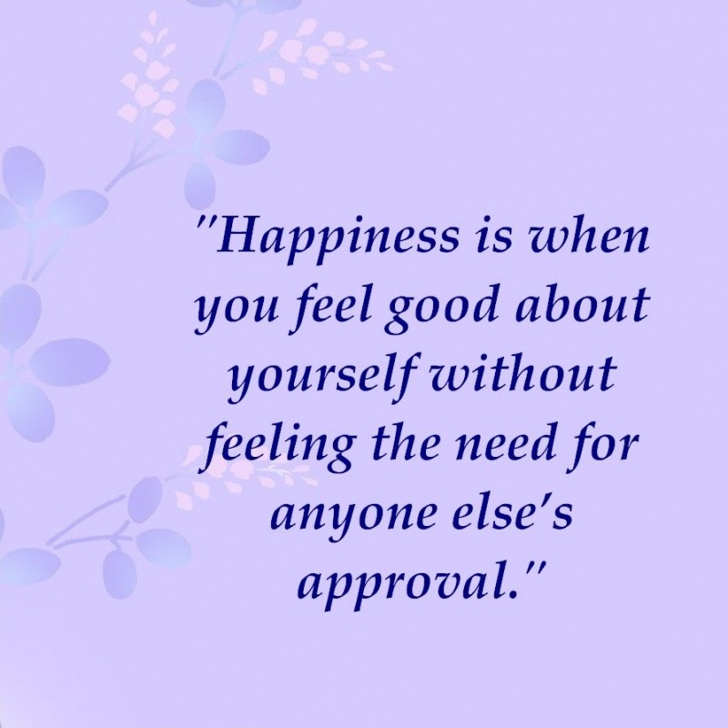 Awesome Happiness Quotes