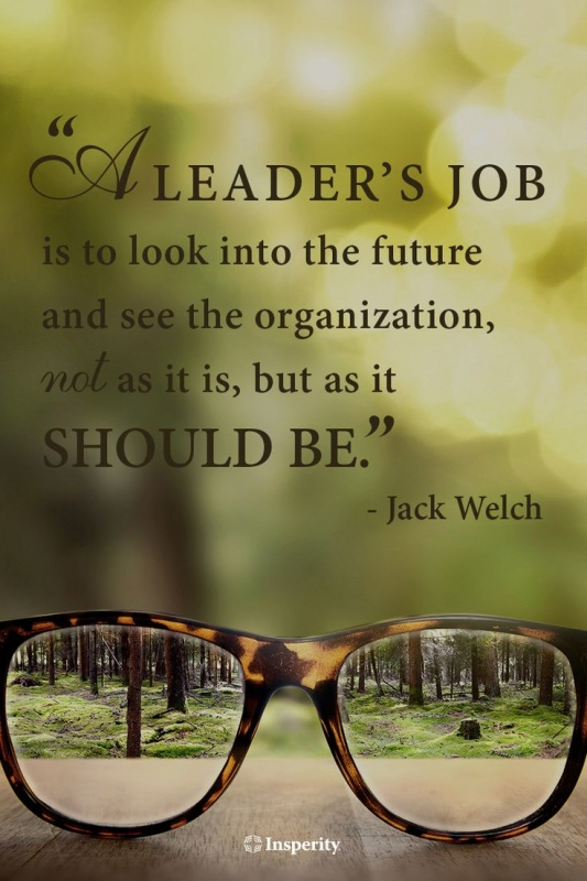 Awesome Leadership Quotes