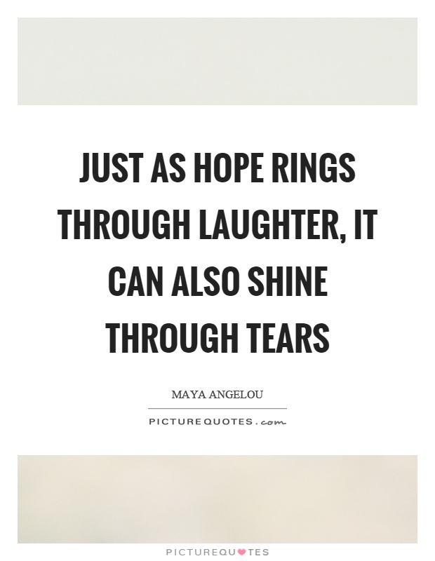 Awesome Maya Angelou Quotes