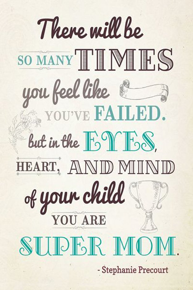 Awesome Mothers Day Quotes