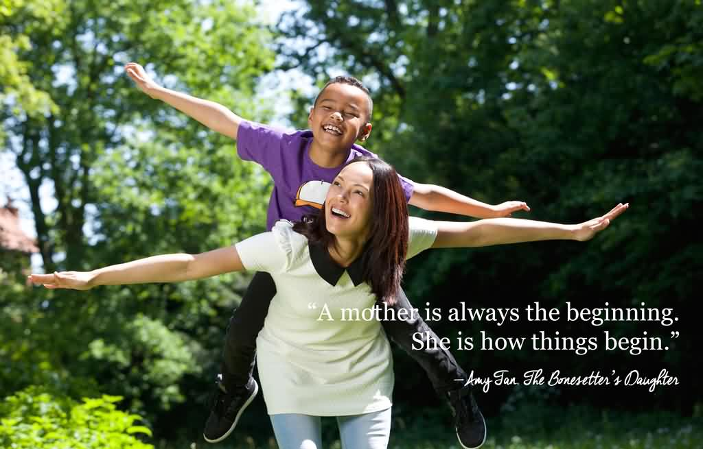 Awesome Mothers Day Sayings