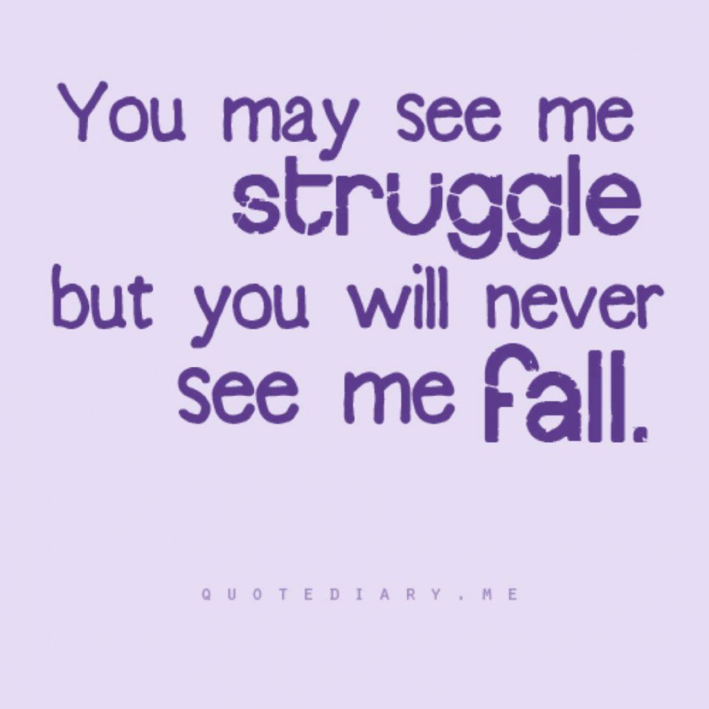 Wise, Quotes, Sayings, Struggle, Fall throughout Funny Wise Quotes and Sayings About Life - Reallylovequotes.com