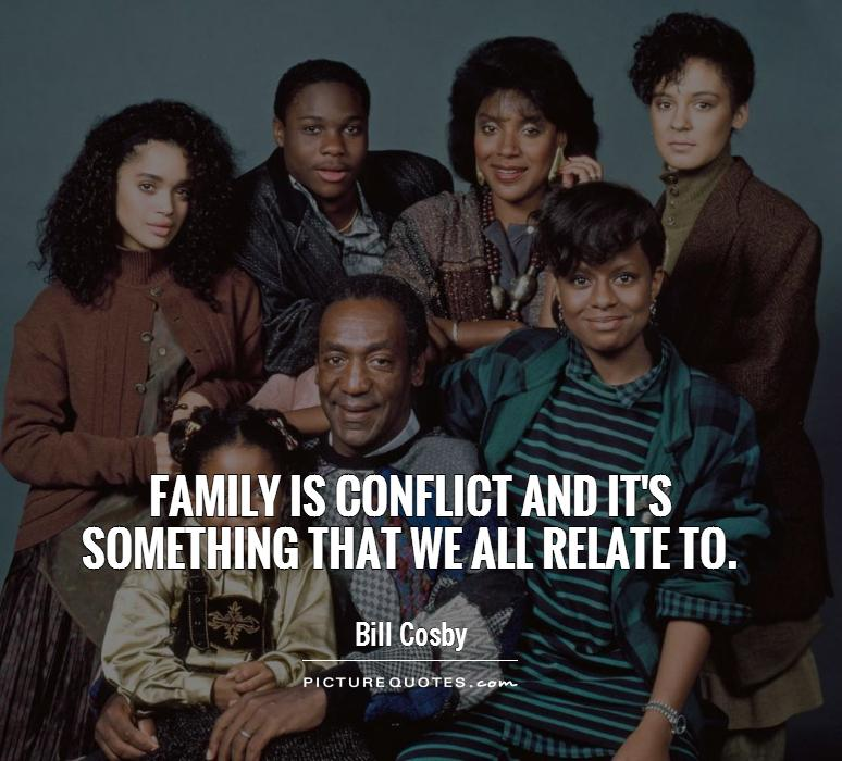 Beautiful Family Quotes