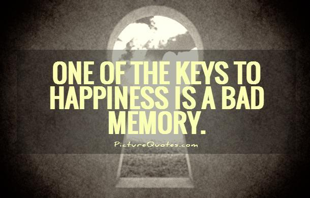 Beautiful Happiness Quotations