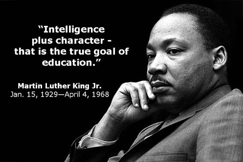 Beautiful Martin Luther King Jr Quotations and Sayings