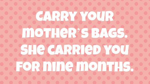 Beautiful Mother Quotations and Quotes