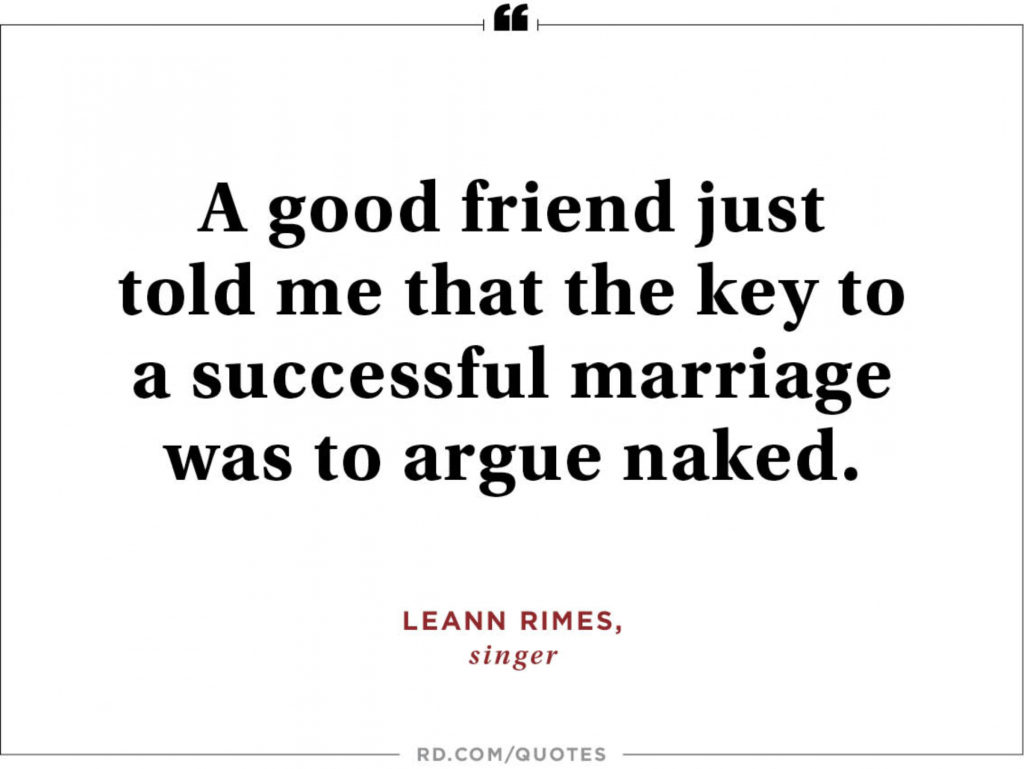 10 Wise Quotes To Stop Arguments | Reader's Digest inside Funny Wise Quotes And Sayings About Life - Reallylovequotes.com