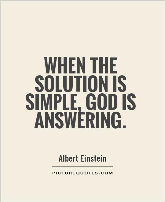 Brilliant Albert Einstein Quotations and Quotes