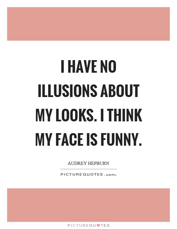 Brilliant Audrey Hepburn Quotations