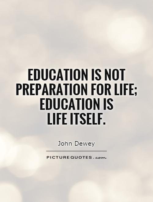 Brilliant Education Quotations and Quotes