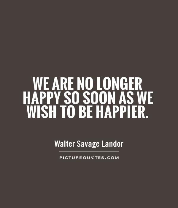 Brilliant Happiness Quotations and Sayings