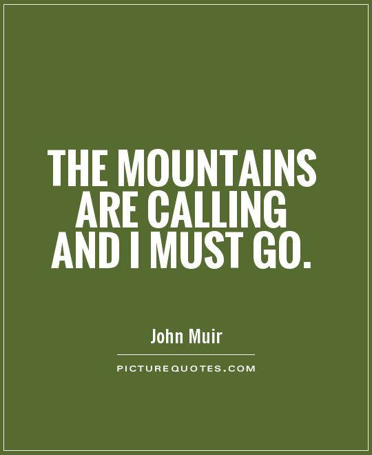 Brilliant Nature Quotes and Sayings