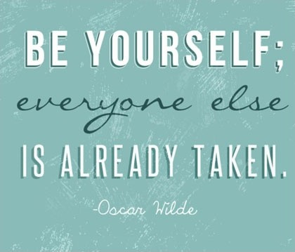 Brilliant Oscar Wilde Quotations and Sayings