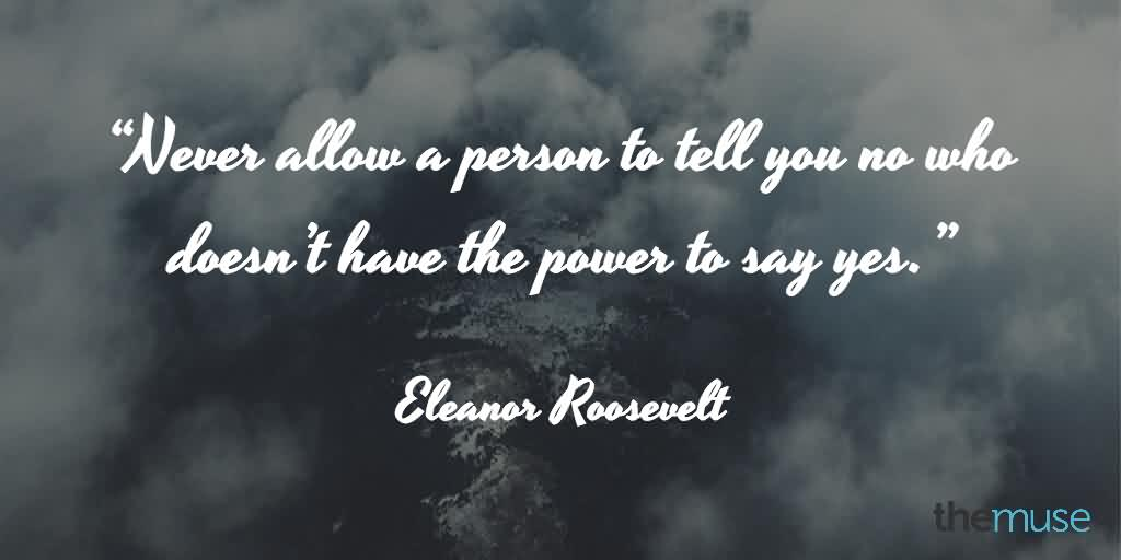 Brilliant Positive Quotations and Quotes