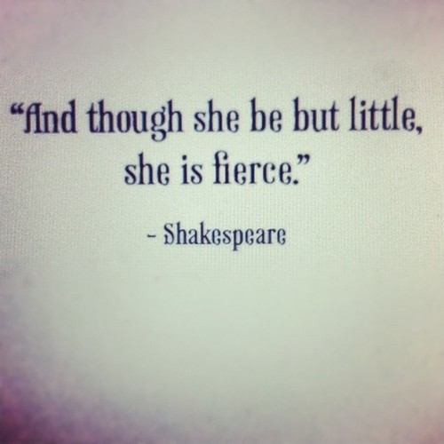 Brilliant William Shakespeare Quotations and Sayings