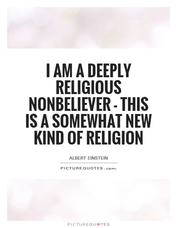 Elegant Albert Einstein Quotes