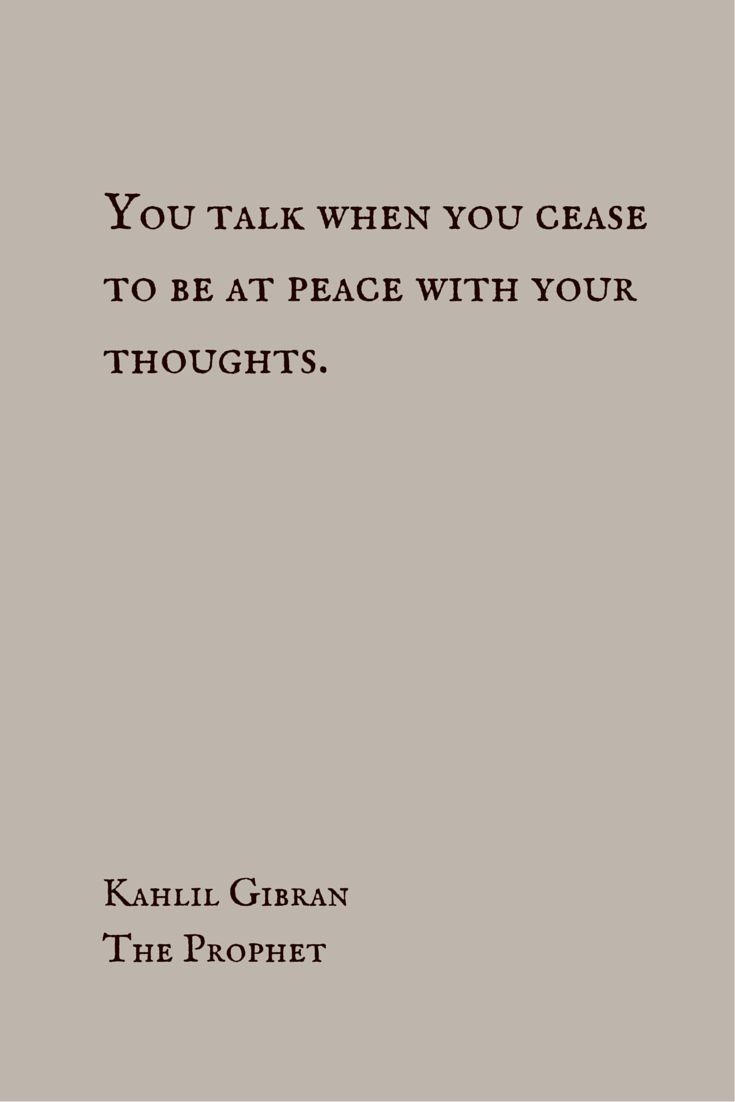 Kahlil Gibran The Prophet Quotes On Love 17 Best Khalil Gibran Quotes On Pinterest | Light Quotes, True - Love Life Quotes