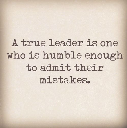 Elegant Leadership Quotations and Quotes