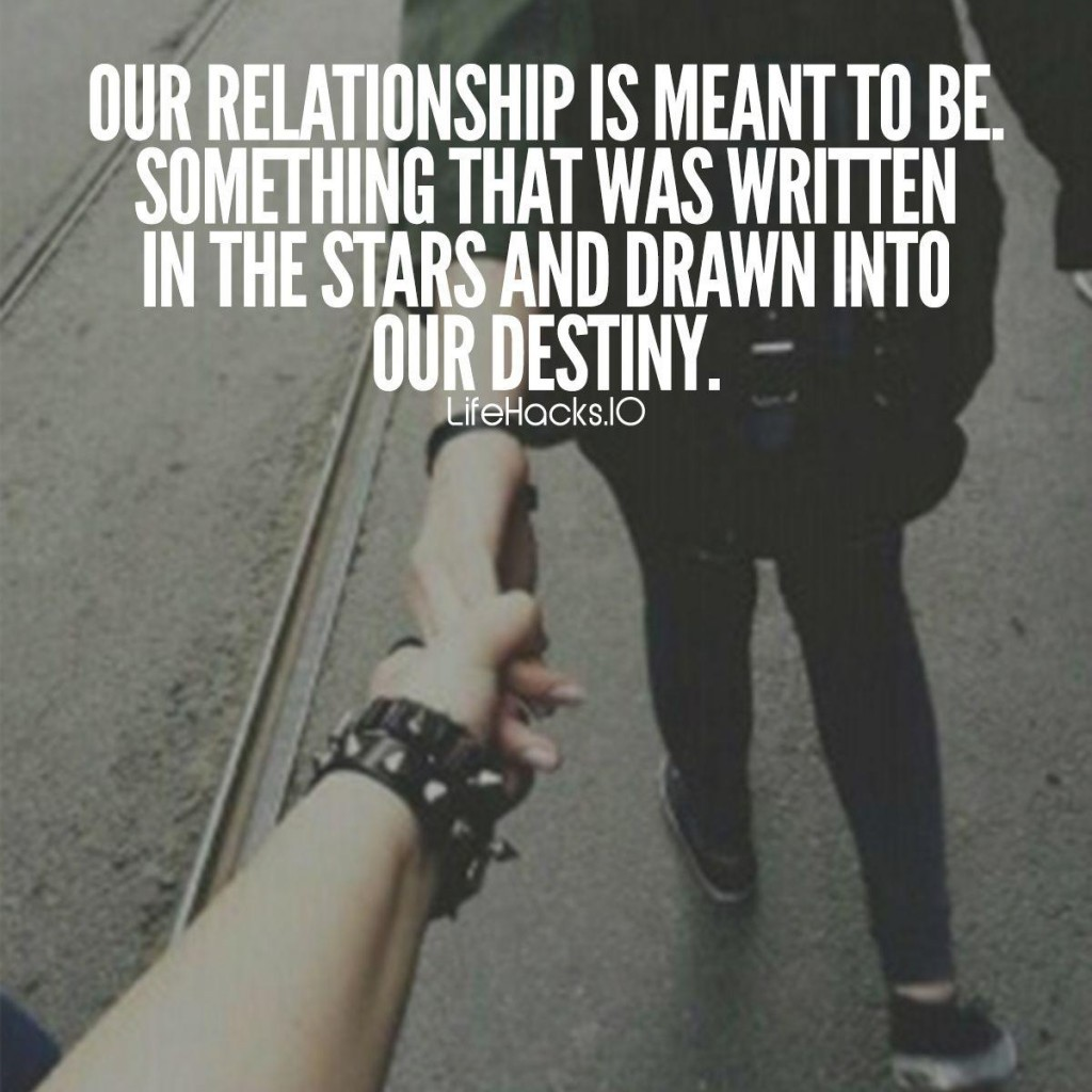 Elegant Love Quotes