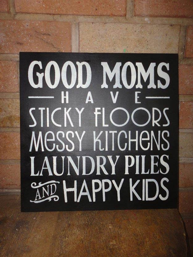Elegant Mothers Day Quotes