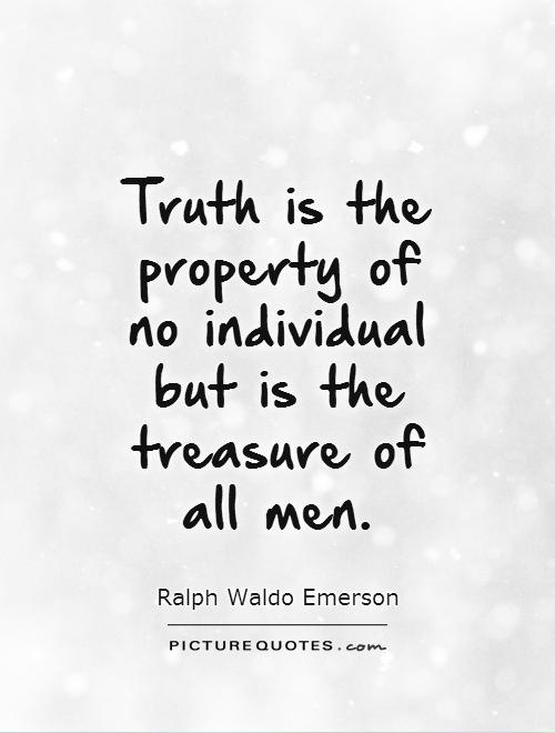 Elegant Ralph Waldo Emerson Sayings
