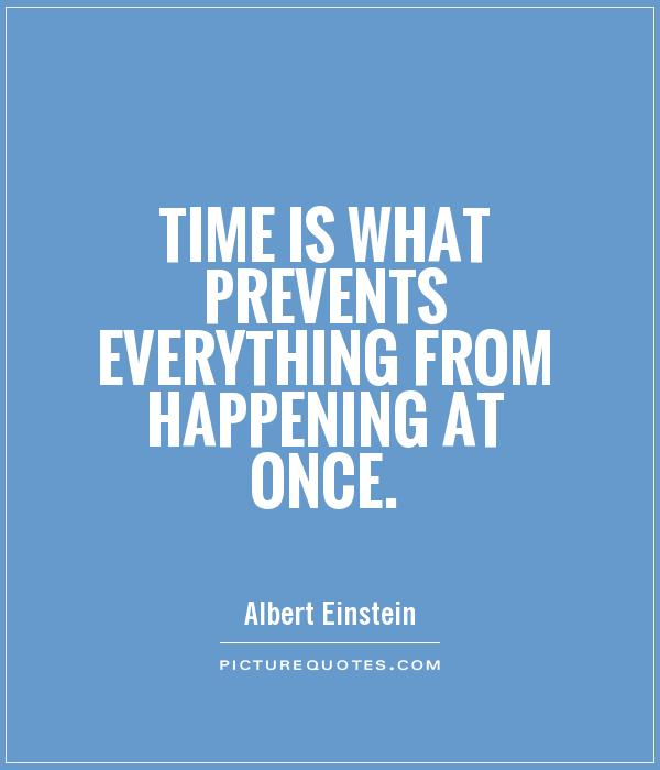 Exclusive Albert Einstein Quotations and Quotes