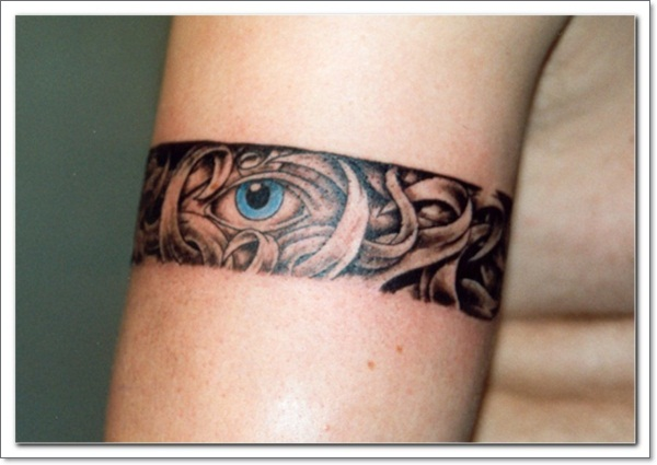 Exclusive Armband Tattoo Designs
