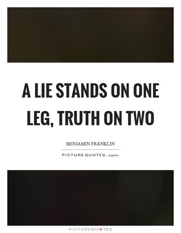 Exclusive Benjamin Franklin Quotations