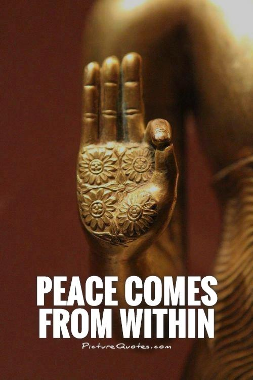 Exclusive Buddha Quotations and Sayings