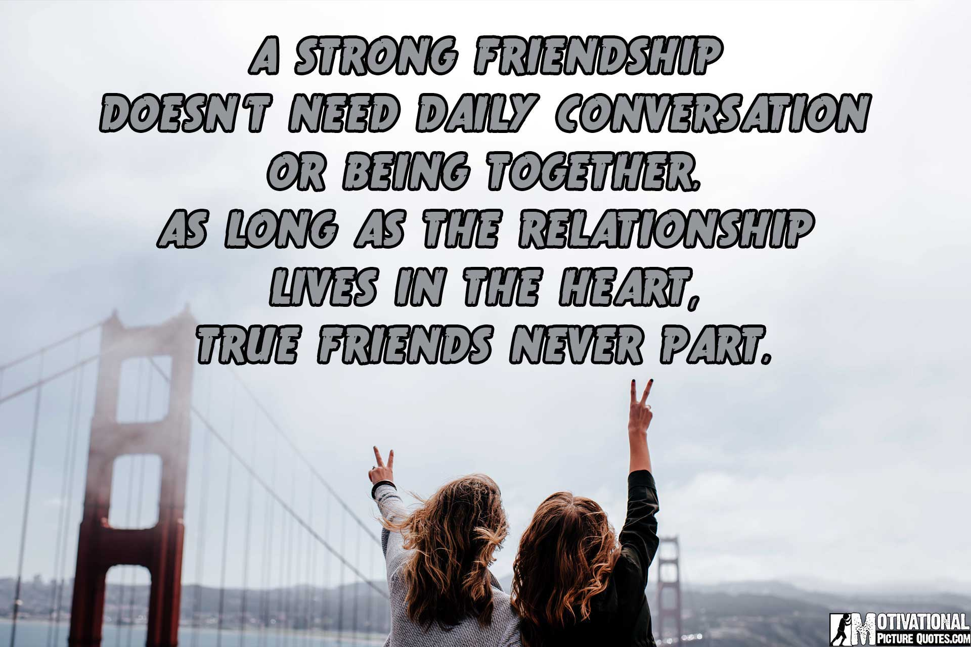 Exclusive Friendship Quotes