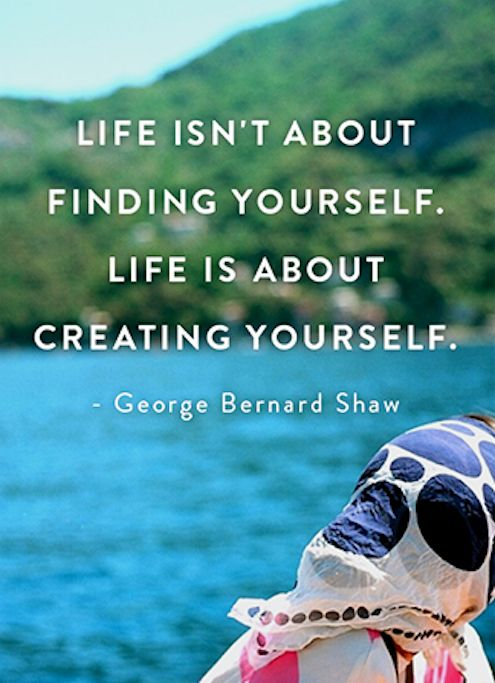 Exclusive George Bernard Shaw Quotations
