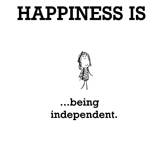 Exclusive Happiness Quotations
