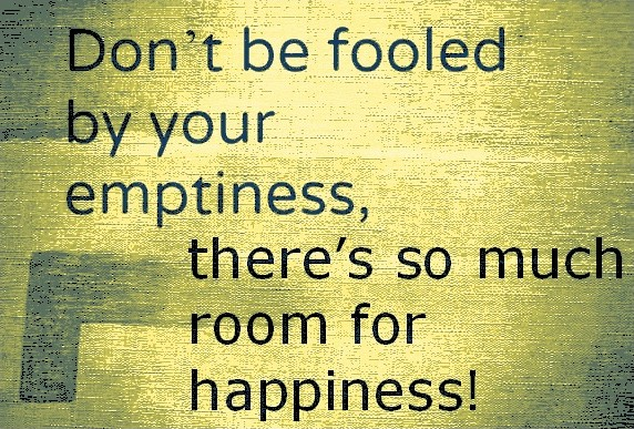 Exclusive Happiness Quotes