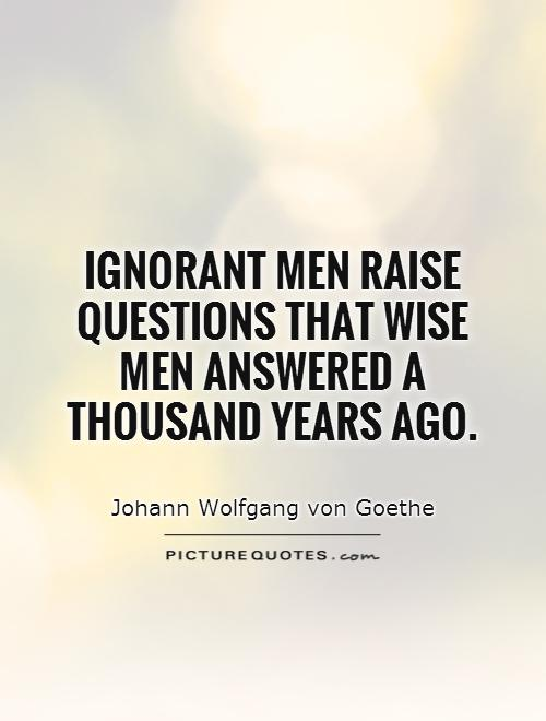 Exclusive Johann Wolfgang Von Goethe Quotations