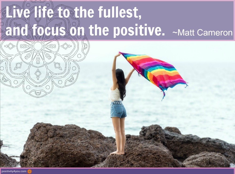 Exclusive Life Quotes