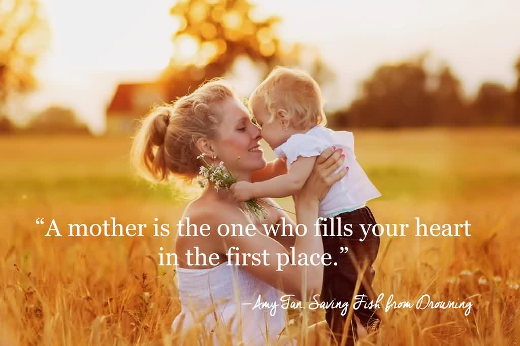 Exclusive Mothers Day Quotations