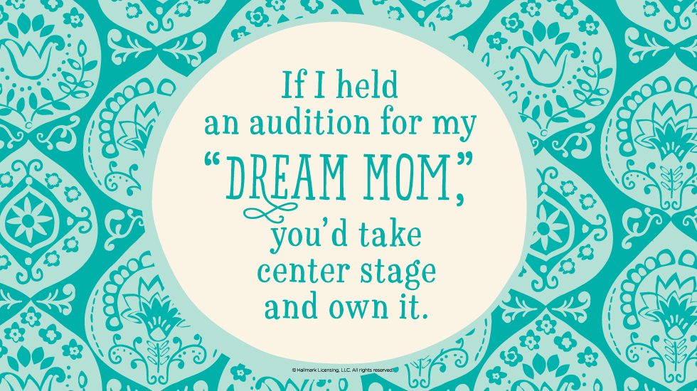 Exclusive Mothers Day Quotes