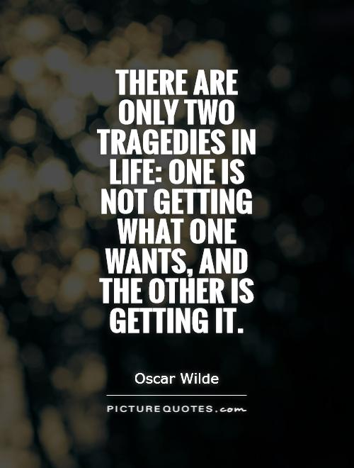 Exclusive Oscar Wilde Quotations