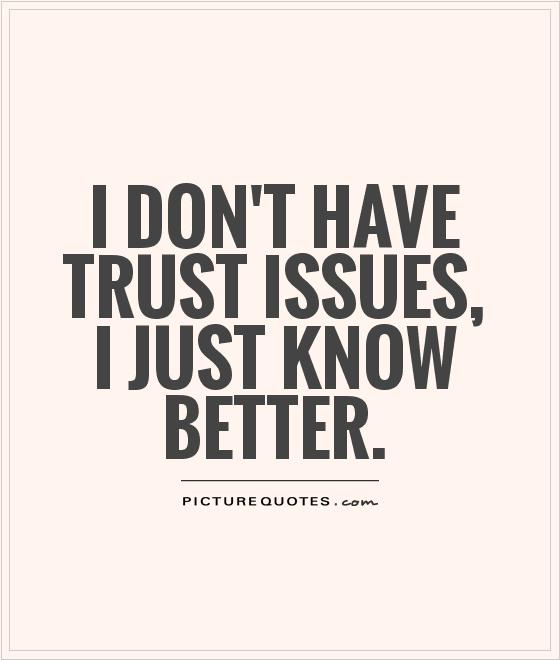 Exclusive Trust Quotations